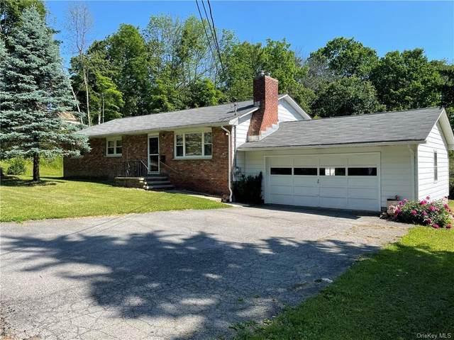 5 Lovett Road, Goshen, NY 10924 (MLS #H6122264) :: Cronin & Company Real Estate