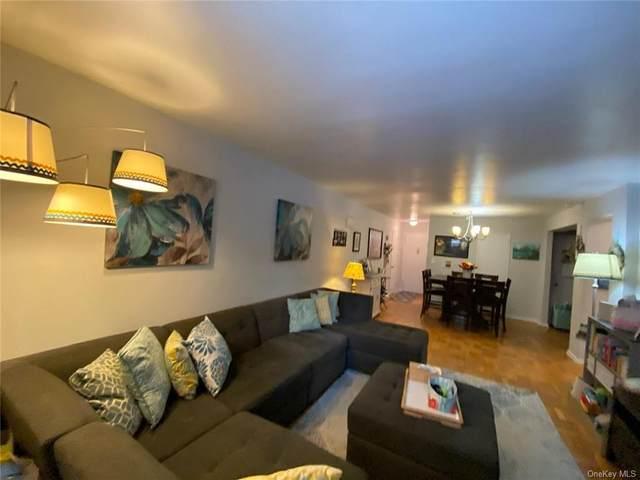 30 N Broadway 1K, White Plains, NY 10601 (MLS #H6122272) :: Carollo Real Estate