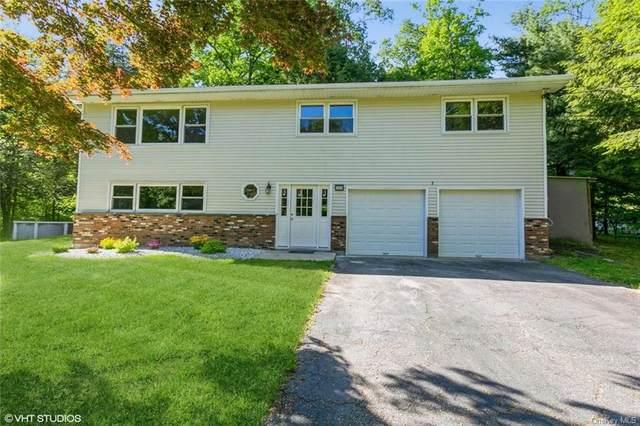 7 Morgan Court, Garrison, NY 10524 (MLS #H6122303) :: Carollo Real Estate