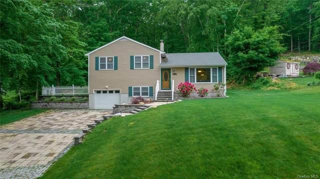 29 Glenna Drive, Carmel, NY 10512 (MLS #H6122316) :: Carollo Real Estate