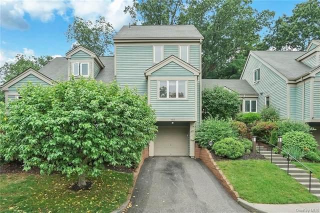 4802 Manor Drive, Peekskill, NY 10566 (MLS #H6122321) :: Mark Seiden Real Estate Team