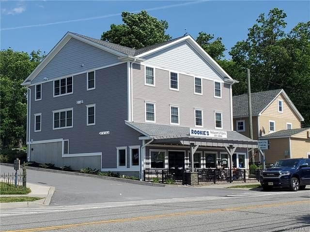 29 N Main Street, Florida, NY 10921 (MLS #H6122324) :: Mark Boyland Real Estate Team