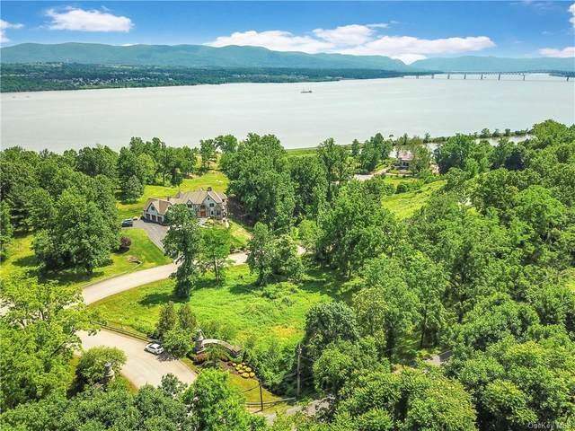 #12 Anchor Drive, Newburgh, NY 12550 (MLS #H6122376) :: Carollo Real Estate
