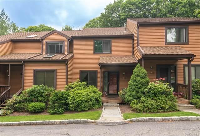 57 Touchstone Way, Millwood, NY 10546 (MLS #H6122381) :: Carollo Real Estate