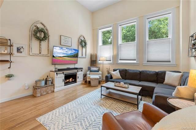 18 N Broadway #210, Tarrytown, NY 10591 (MLS #H6122413) :: Mark Seiden Real Estate Team