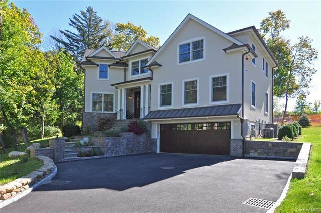 34 Riverview Road, Irvington, NY 10533 (MLS #H6122436) :: Mark Seiden Real Estate Team