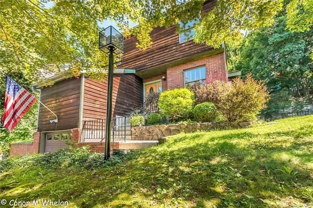 7 Palmer Avenue, Croton-On-Hudson, NY 10520 (MLS #H6122455) :: Carollo Real Estate