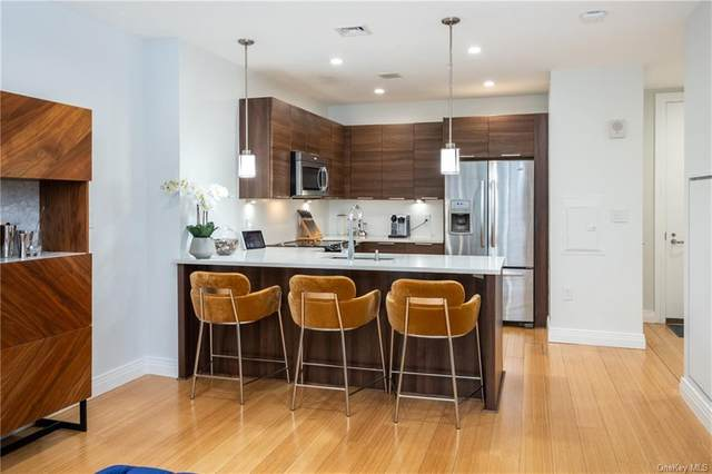 701 Ridge Hill Boulevard 6K, Yonkers, NY 10710 (MLS #H6122506) :: Cronin & Company Real Estate