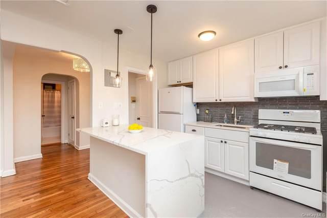 220 Richbell Road A4, Mamaroneck, NY 10543 (MLS #H6122553) :: Carollo Real Estate