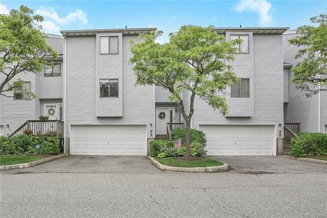 5 James Court, Nanuet, NY 10954 (MLS #H6122574) :: Corcoran Baer & McIntosh