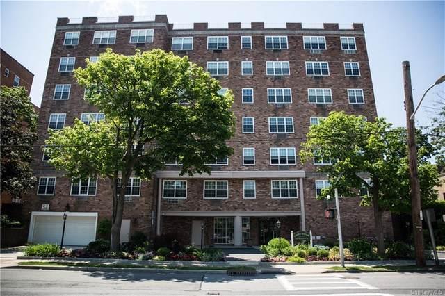 2 Old Mamaroneck Road 3E, White Plains, NY 10605 (MLS #H6122596) :: Howard Hanna | Rand Realty