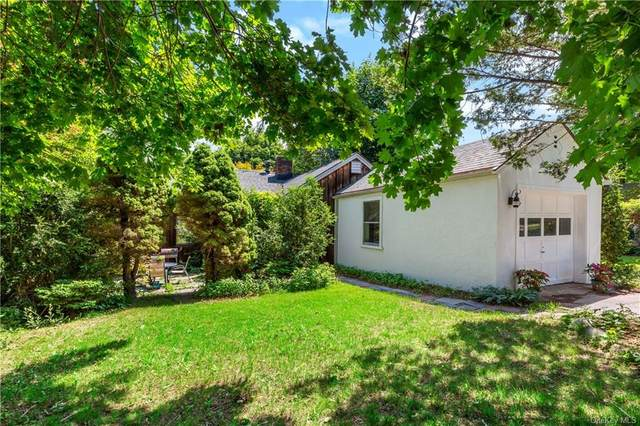 1740 Paine Street, Yorktown Heights, NY 10598 (MLS #H6122696) :: Mark Boyland Real Estate Team
