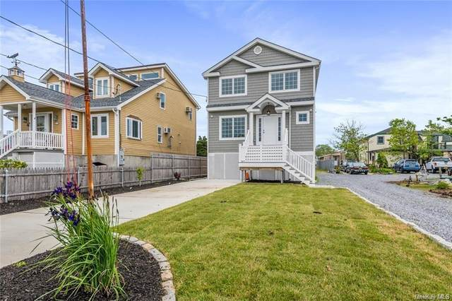 23 Riverdale Avenue, Call Listing Agent, NY 11758 (MLS #H6122749) :: Carollo Real Estate