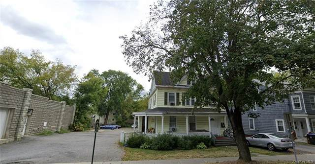 28 Academy Avenue, Chester, NY 10918 (MLS #H6122807) :: RE/MAX RoNIN