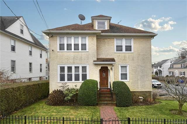40 Oak Street, Harrison, NY 10528 (MLS #H6122816) :: Carollo Real Estate