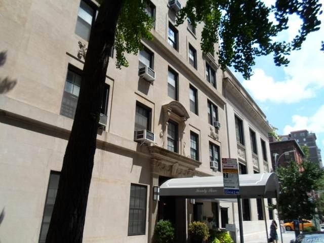 23 E 74th Street 3B/4, Newyork, NY 10021 (MLS #H6122851) :: Howard Hanna | Rand Realty