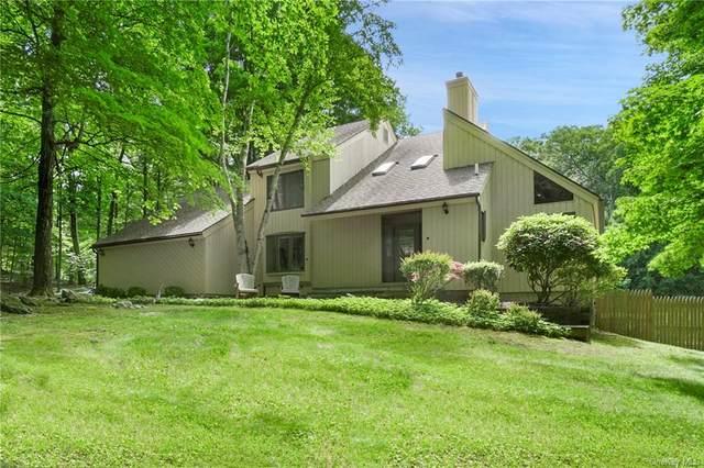 3 Rustling Lane, Bedford, NY 10506 (MLS #H6122899) :: Corcoran Baer & McIntosh