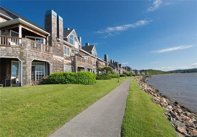 F-2 Route 9 Hudson River, Croton-On-Hudson, NY 10520 (MLS #H6122983) :: Mark Seiden Real Estate Team