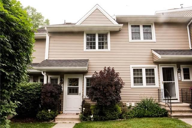 307 Covington Green Lane, Patterson, NY 12563 (MLS #H6122986) :: Carollo Real Estate