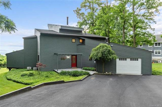 790 River Road, Newburgh, NY 12550 (MLS #H6123006) :: Carollo Real Estate