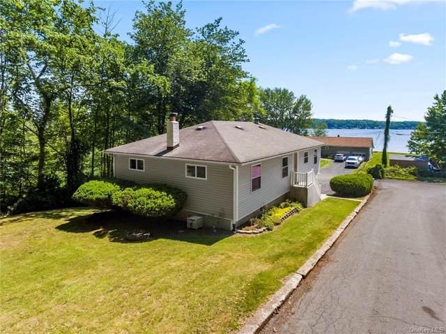 147 Third Street, Walden, NY 12586 (MLS #H6123030) :: Carollo Real Estate