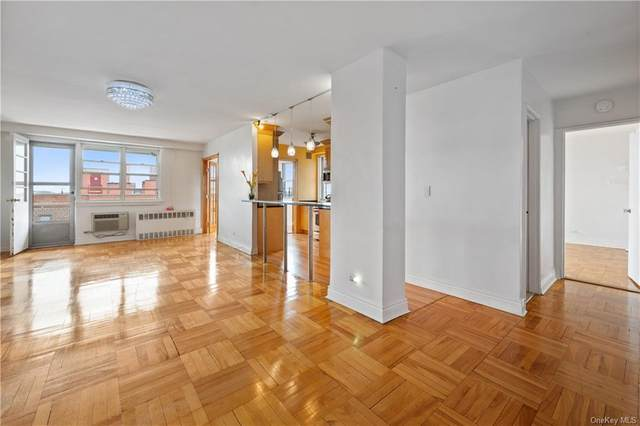 110-50 71st Road 9C, Forest Hills, NY 11375 (MLS #H6123053) :: Carollo Real Estate
