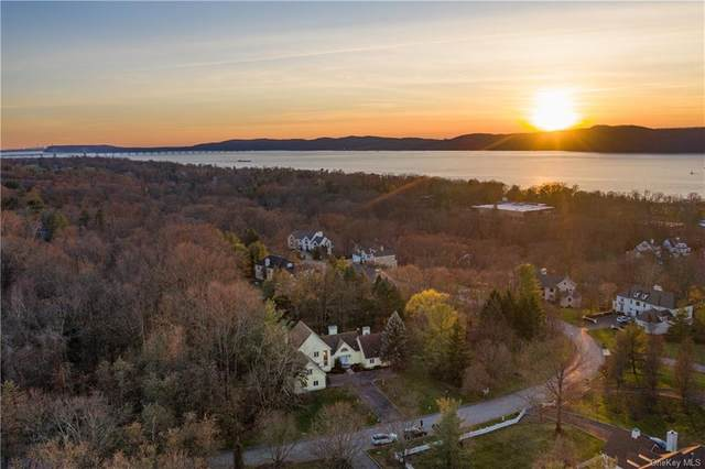 38 Brookwood Drive, Briarcliff Manor, NY 10510 (MLS #H6123116) :: Mark Seiden Real Estate Team
