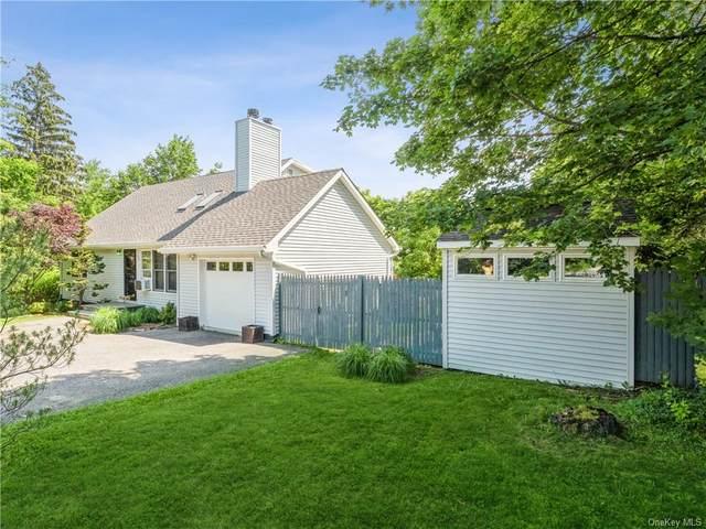 58 Concord Road, Carmel, NY 10512 (MLS #H6123120) :: Carollo Real Estate