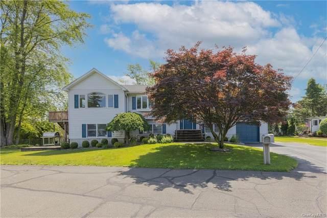 1 Lisa Denise Court, Stony Point, NY 10980 (MLS #H6123183) :: Carollo Real Estate