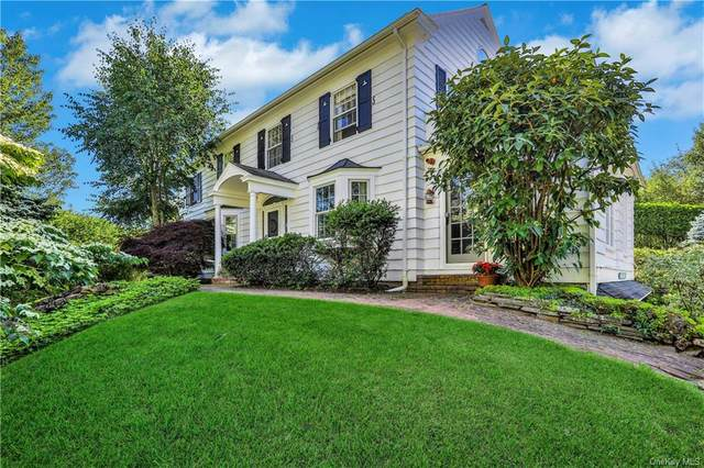 121 Western Avenue, Marlboro, NY 12542 (MLS #H6123192) :: Carollo Real Estate