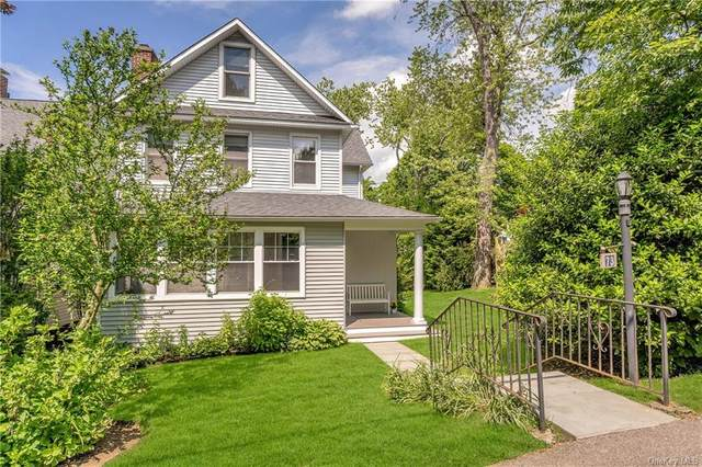 73 Lawton Avenue, Hartsdale, NY 10530 (MLS #H6123200) :: RE/MAX RoNIN