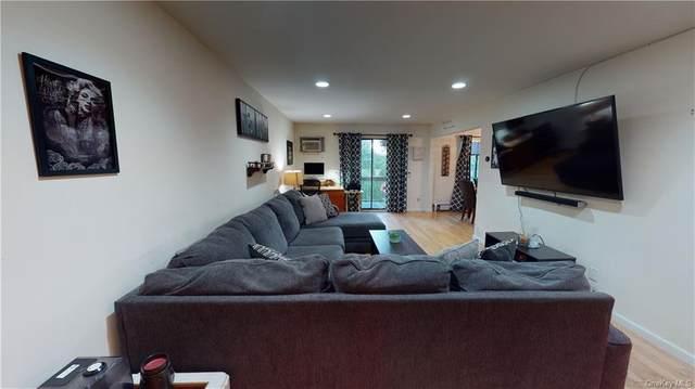 205 Country Club Lane, Pomona, NY 10970 (MLS #H6123201) :: Carollo Real Estate