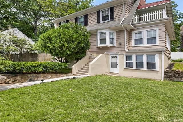 35 Weaver Street, Scarsdale, NY 10583 (MLS #H6123215) :: Carollo Real Estate