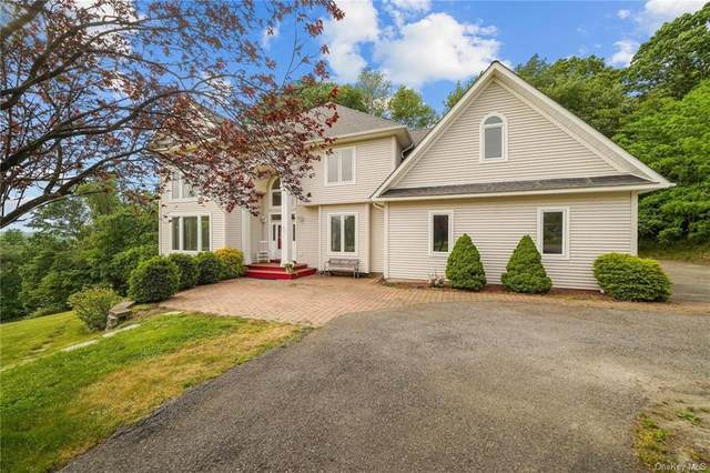 15 Windy Hill Road, New Windsor, NY 12553 (MLS #H6123252) :: Corcoran Baer & McIntosh