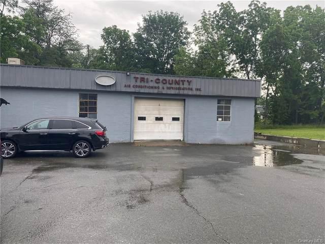 108 Sprague Avenue, Middletown, NY 10940 (MLS #H6123493) :: Shalini Schetty Team