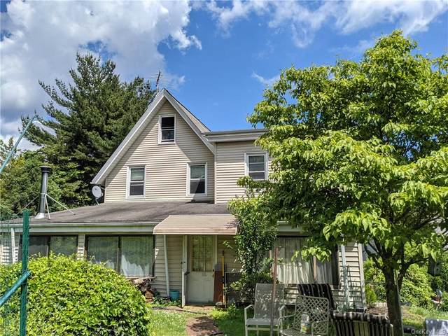 123 Terrace Avenue, Port Chester, NY 10573 (MLS #H6123515) :: RE/MAX RoNIN