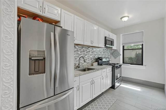 110 Stonelea Place 1D, New Rochelle, NY 10801 (MLS #H6123548) :: Carollo Real Estate