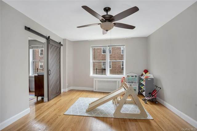 800 Grand Concourse 3RS, Bronx, NY 10451 (MLS #H6123562) :: RE/MAX RoNIN