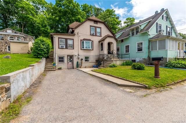 7 Stanley Avenue, Ossining, NY 10562 (MLS #H6123565) :: Mark Seiden Real Estate Team