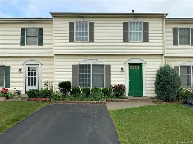 3 Komonchak Circle, West Haverstraw, NY 10993 (MLS #H6123597) :: Corcoran Baer & McIntosh