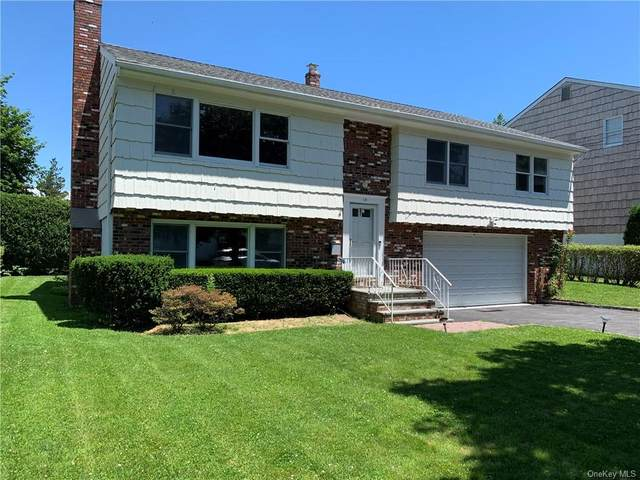 49 Tuckahoe Avenue, Eastchester, NY 10709 (MLS #H6123662) :: RE/MAX RoNIN