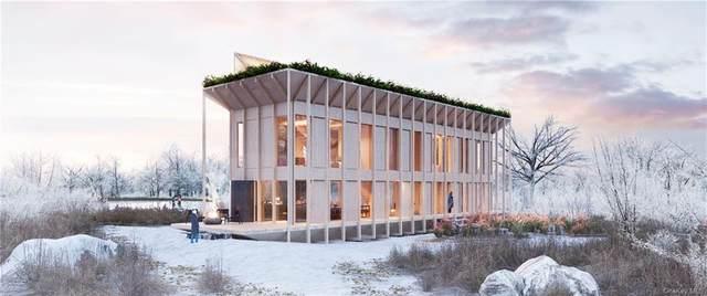288 Timber Drive, Bethel, NY 12720 (MLS #H6123669) :: Carollo Real Estate