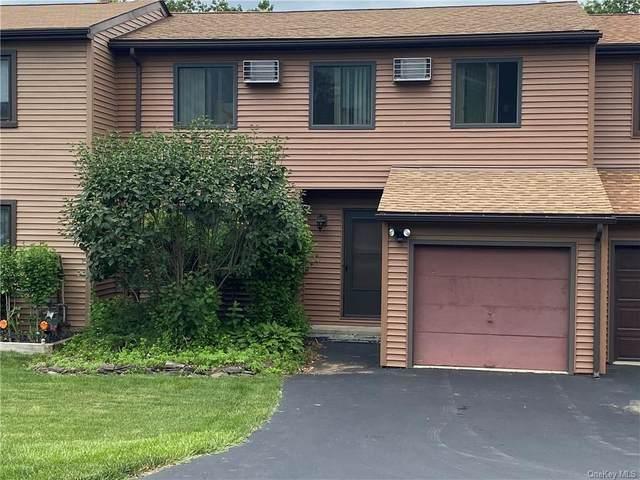 25 Bayberry Circle, Fishkill, NY 12524 (MLS #H6123671) :: RE/MAX RoNIN