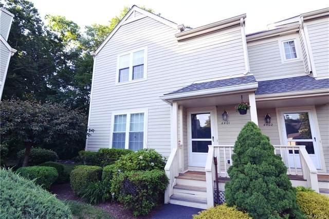 4401 Hickory Hollow Lane, Carmel, NY 10512 (MLS #H6123685) :: Carollo Real Estate