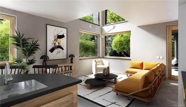 Lot 7 Manor Falls Drive, Livingston Manor, NY 12758 (MLS #H6123708) :: Laurie Savino Realtor