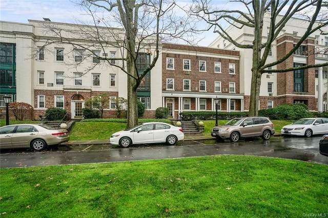 2 Brooklands 3C, Bronxville, NY 10708 (MLS #H6123764) :: Carollo Real Estate