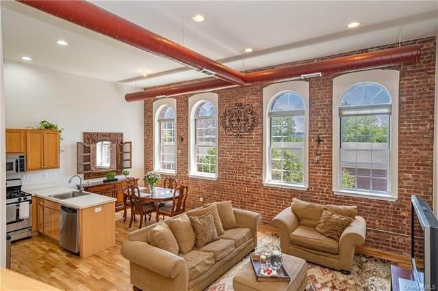 200 School House Road 4E, Peekskill, NY 10566 (MLS #H6123771) :: Mark Seiden Real Estate Team