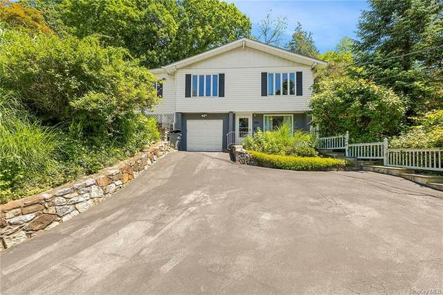 686 Warren Avenue, Thornwood, NY 10594 (MLS #H6123784) :: Mark Seiden Real Estate Team