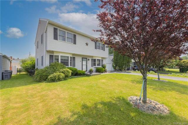 23 Delloro Street, West Haverstraw, NY 10993 (MLS #H6123822) :: Carollo Real Estate