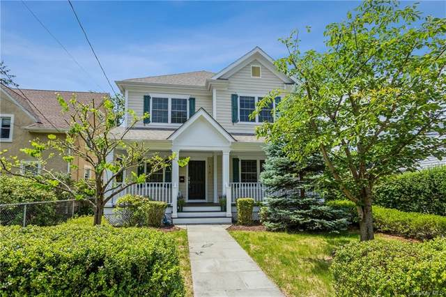 418 N Barry Avenue, Mamaroneck, NY 10543 (MLS #H6123828) :: RE/MAX RoNIN